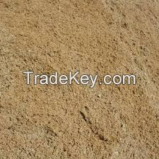Best quality River Sand