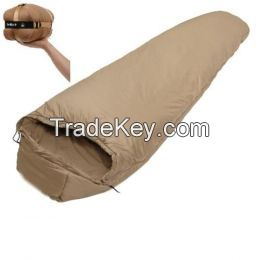 Sleeping Bags suppliers in Canton