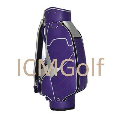 Golf bag-GB001