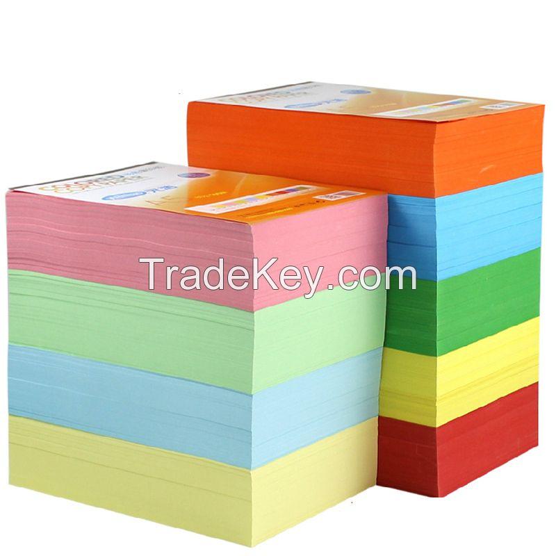 A4 Copier Paper Manufacturer