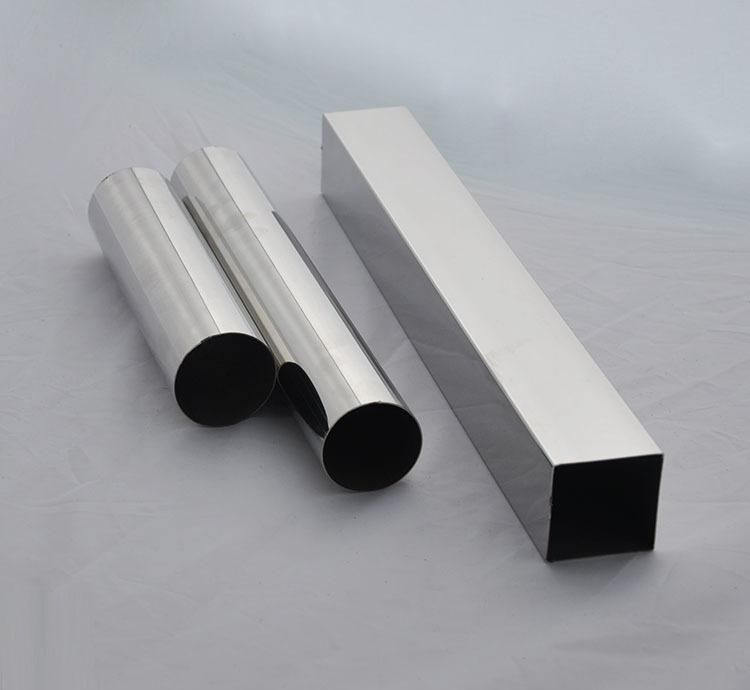 stainless steel ss304 pipe large diameter stainless steel pipe 18 inch welded stainless steel pipe