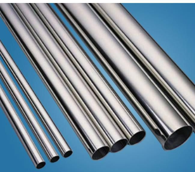 50mm diameter stainless steel pipe stainless steel spiral pipe 1 inch stainless steel flexible hose pipe