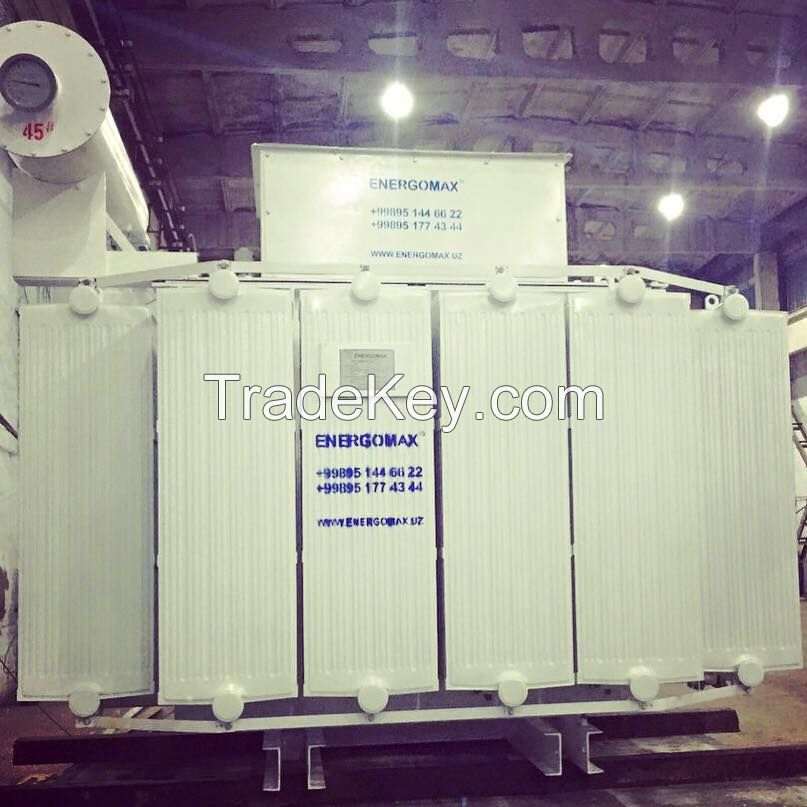 Transformers, Electrical and Lighting Equipment.