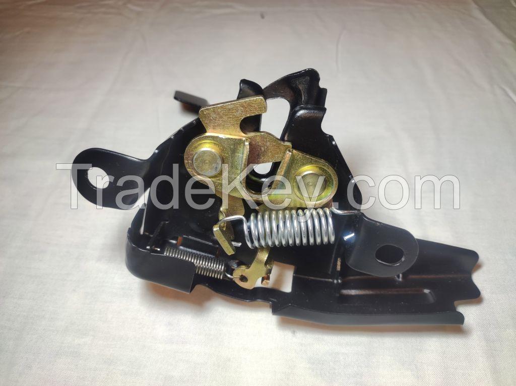 Hood latch/ Bonnet lock for Toyota Corolla