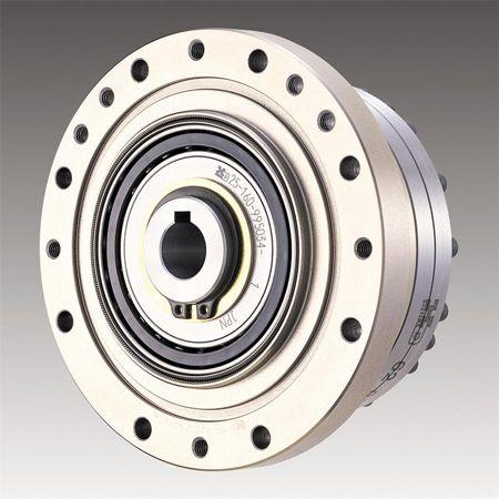 china harmonic drive CSF Gear Units