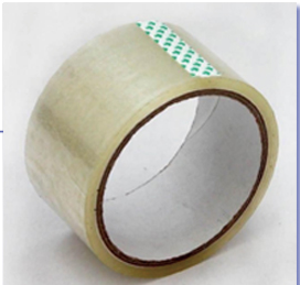 cello tape , BOPP packing tape