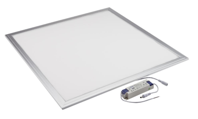 Wisdom Shun - Led Panel Light Panel Light Office Lighting 600x600