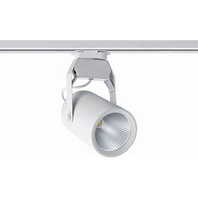 Wisdom Shun - Led Track Light Clothing Lighting Wall Mounted Lamp