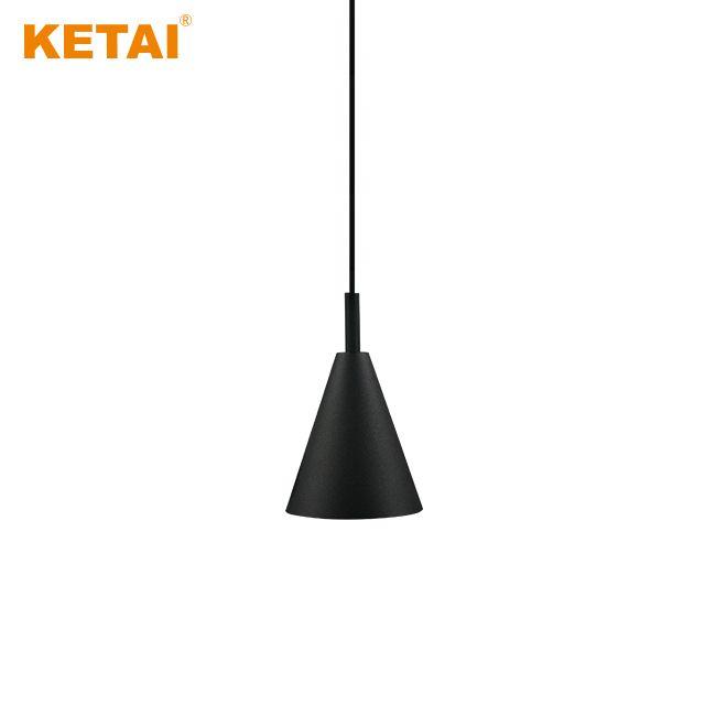 5W Energy Saving aluminum LED Pendant Light with special design