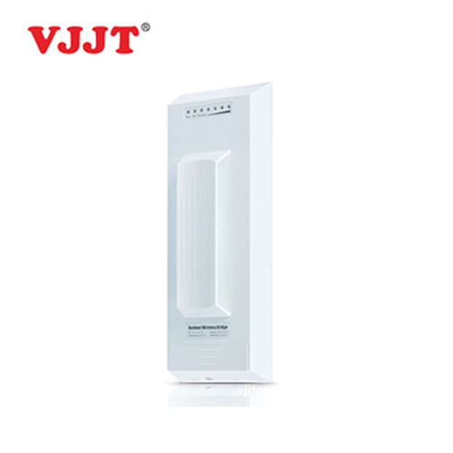 10km distance 802.11a/n wireless bridge/AP/CPE for outdoor