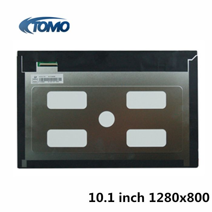 10.1 inch tft lcd module 1280*800