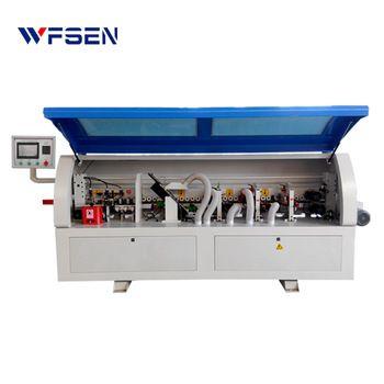 MF360B CE WFSEN manufacture solid wood edge bander