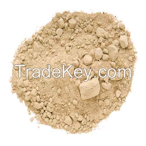 Kava Extract Powder 30% 40% 70% Kavalactone, Natural Kava Root Extract Powder