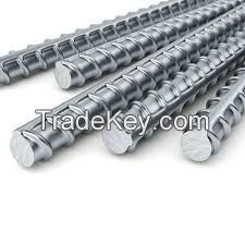 TMT BARS , CEMENT AND PIPES