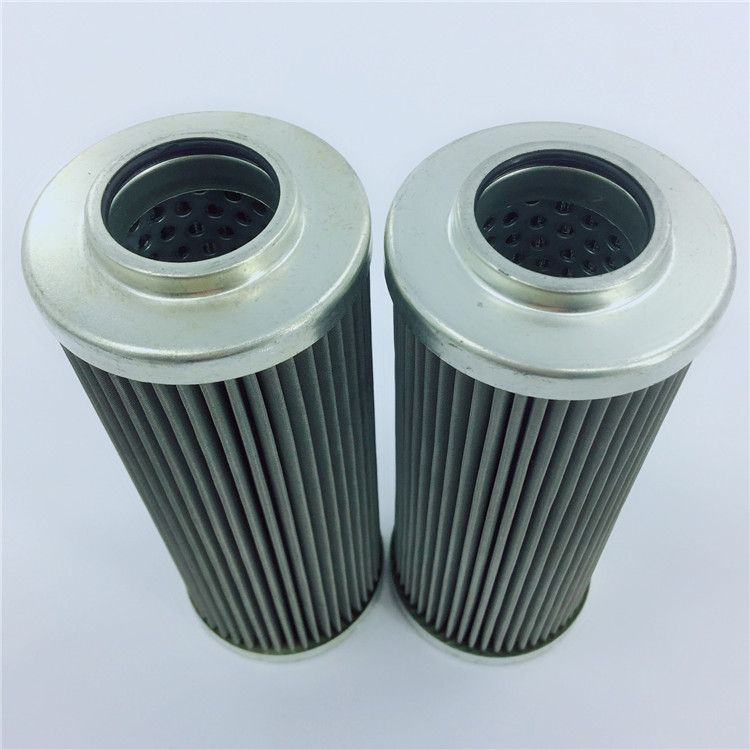 Manufacture Replacement  Hydraulic Oil Filter for Industry High qualityhydraulic filter