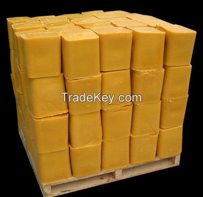 High Quality Bees wax For Sale