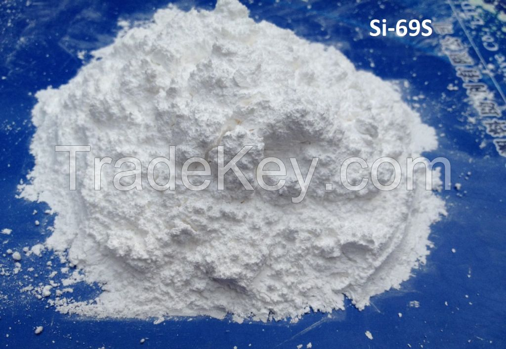 Rubber Silane coupling agent RT-69