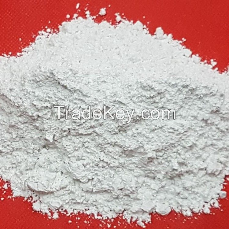 Calcium carbonate Powder for Adhensives and sealants