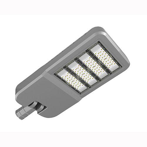 CS-DKC- Series LED Street Light