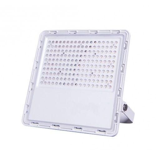 Outdoor Waterproof IP67 CS-TLV LED Area Flood Lights