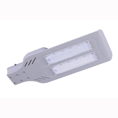 CS-DZJ- Series LED Street Light