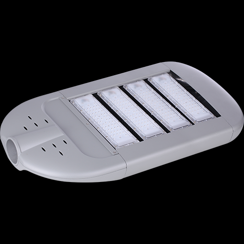 CS-DJ- Series LED Street Light