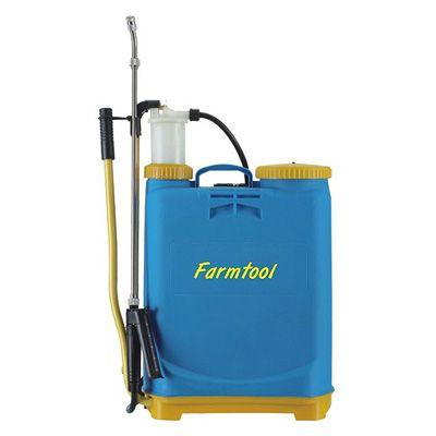 16L knapsack Manual Sprayer For Agriculture