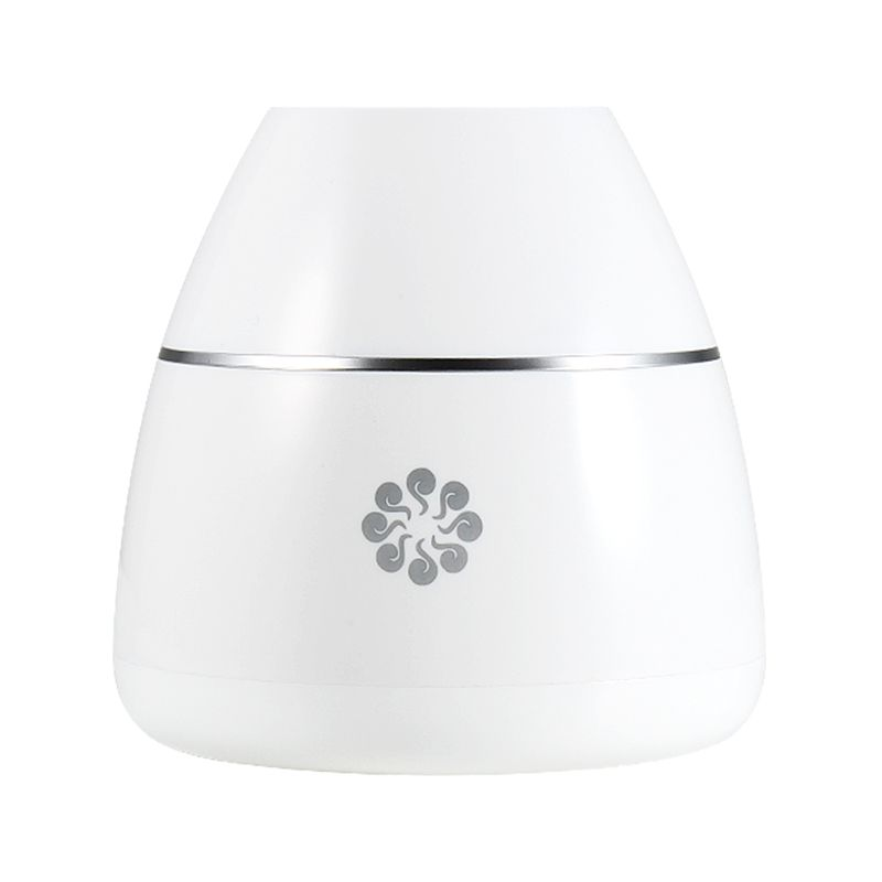 Factory Price 10ML Air Humidifier Essential Oil Diffuser Aroma Diffuser Aromatherapy Nebulizer Household