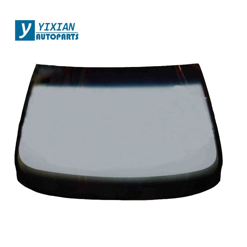 AUTO BODY PARTS FRONT WINSHIELD