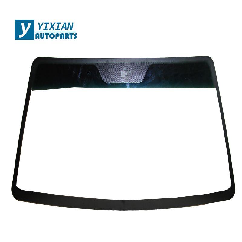after market auto glass manufacturer