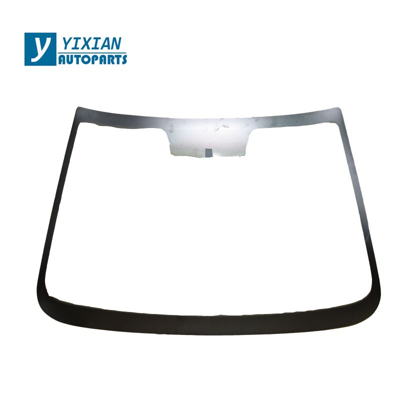 auto glass factory china glass supplier