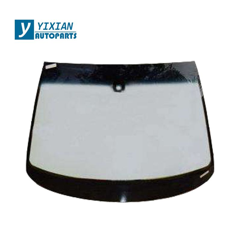 car windshield glass for auto aftermarket