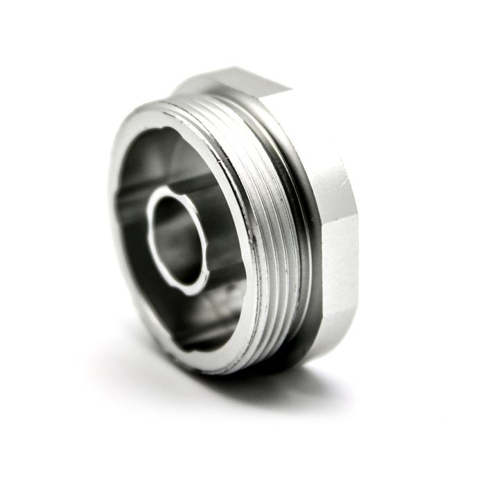Custom Precision Machining CNC machined parts hardware accessories