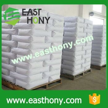 High quality activated bleaching earth for oil decoloration and refining