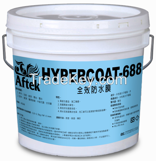 HYPERCOAT-688