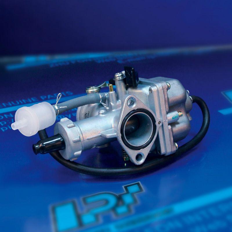 honda Cg150 motorcycle engine carburetor assy