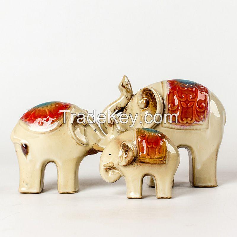 china ceramic home decorative cartoon owls ceramic salt and pepper shaker