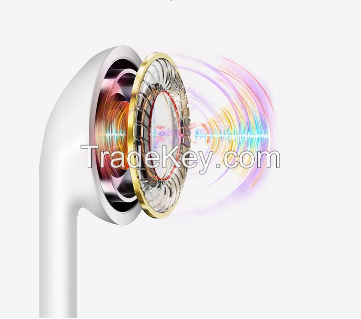 Sirteen Wireless Earphone Wireless Earbuds Bluetooth Headphones