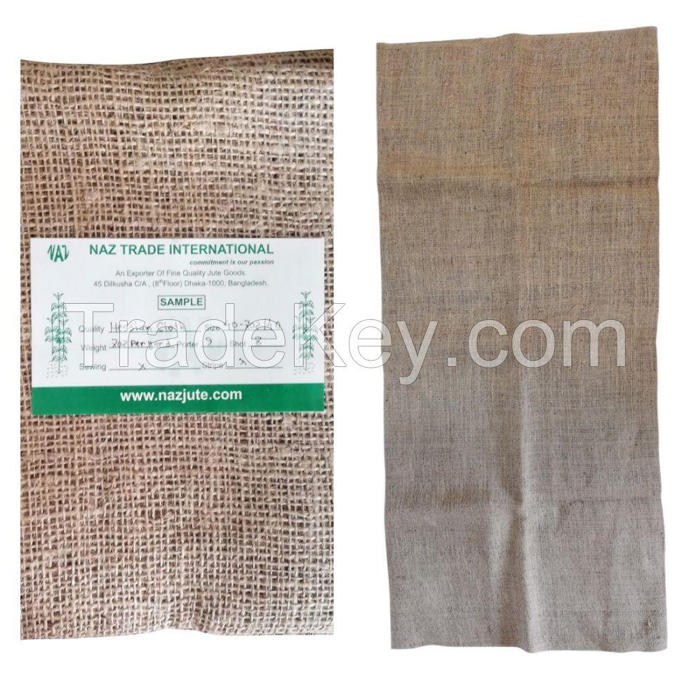 Hessian Jute Cloth 7 oz