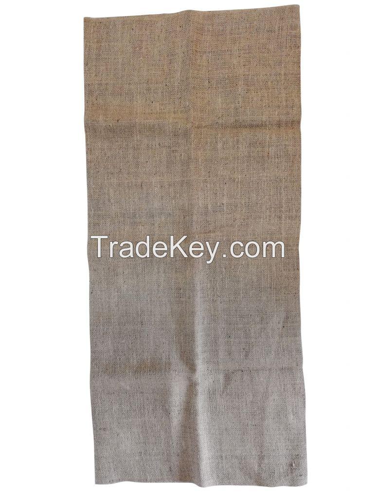 Hessian Jute Cloth 10 oz