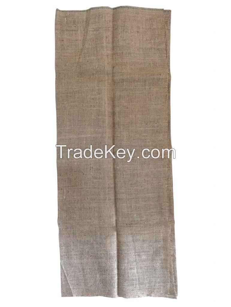 Hessian jute Cloth 9 oz