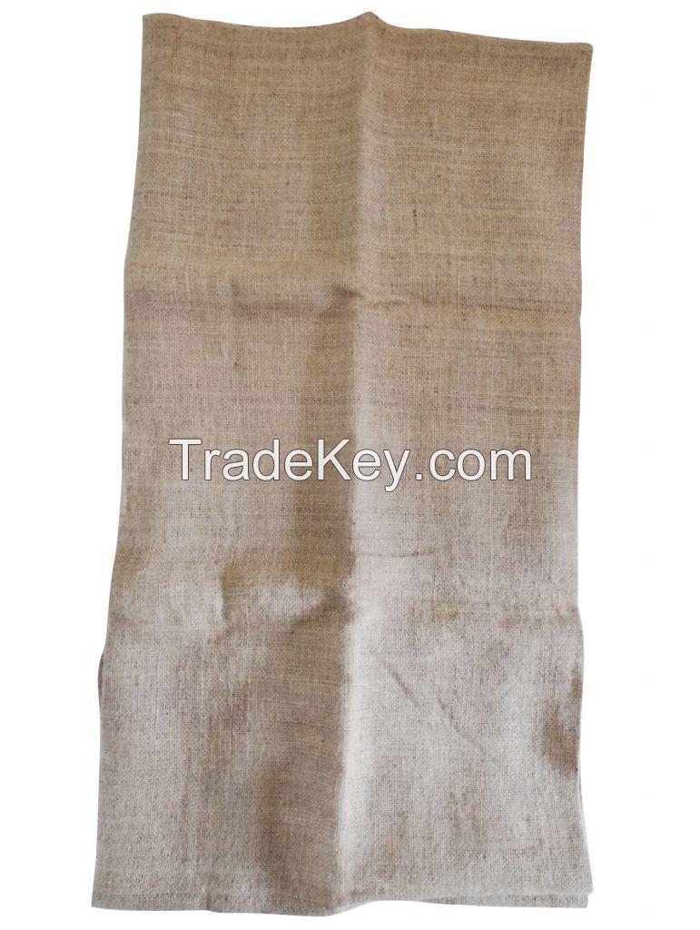Hessian Jute Cloth 11 oz
