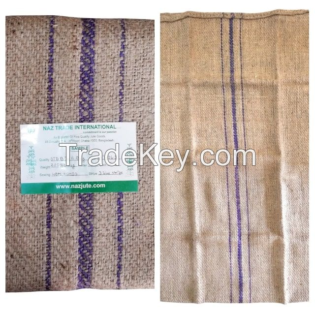 Jute Bags | Best Quality Standard and Customized