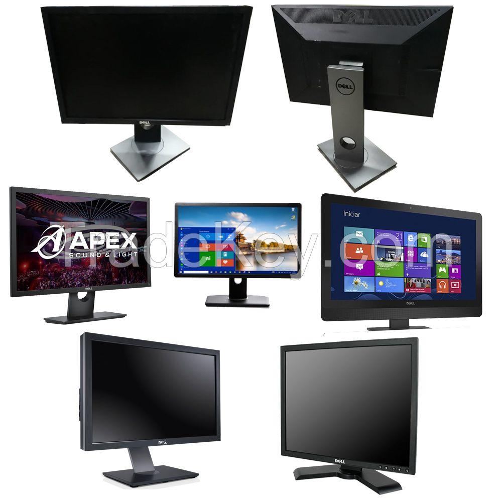 Second Hand Desktop Computer
