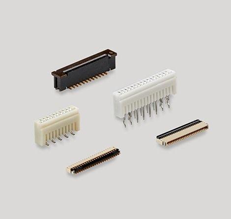 TE Connectivity AMP Connectors,FPC Connectors, TE Connectivity Distributor,MOLEX Distributor,JST Distributor.HIROSE Distributor