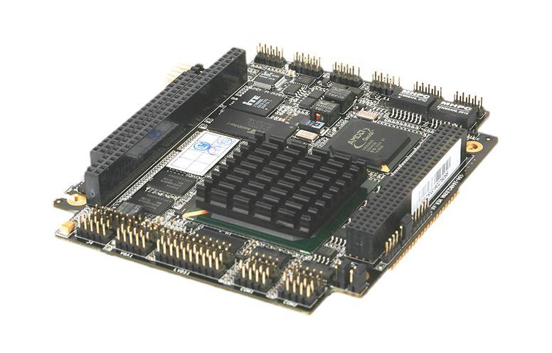 EVOC 104-1649 motherboard