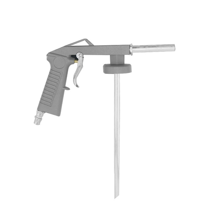 Car Spray Gun Upper/Lower Pot Spray Gun Car Hardware Furniture Spray Equipment Gun