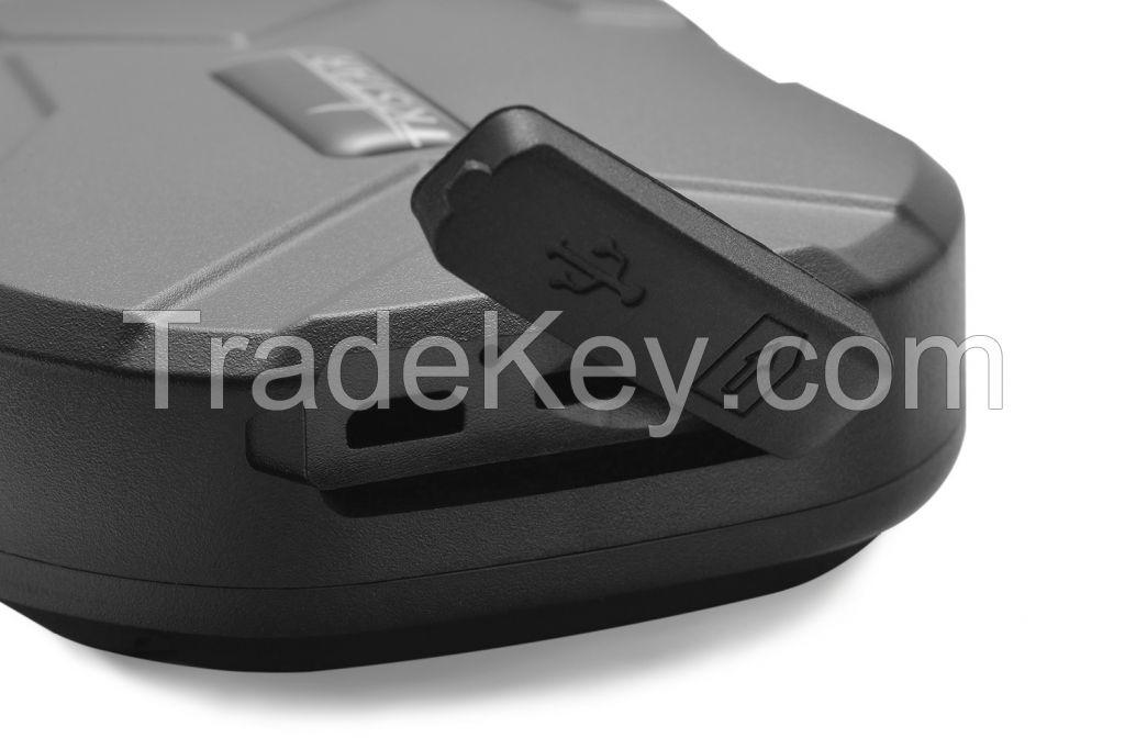 China best sale TK905 GPS tracker TK905 for car traking