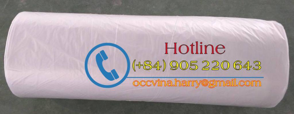 Drop Cloth - Roll Type