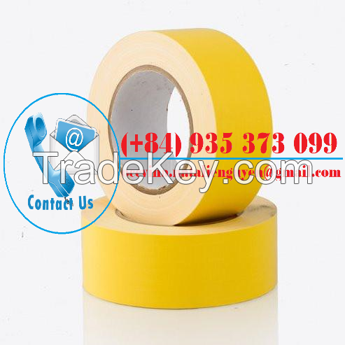 Premium Cloth Adhesive Tape